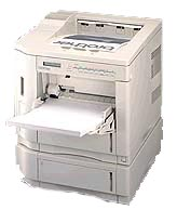 Brother HL-1660N printing supplies