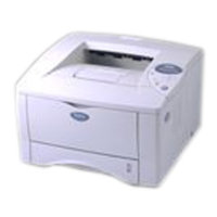 Brother HL-1670N printing supplies
