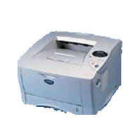 Brother HL-1850 printing supplies