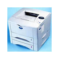 Brother HL-1870N printing supplies