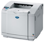 Brother HL-2700CN printing supplies