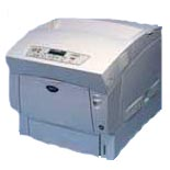 Brother HL-4000CN printing supplies
