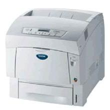Brother HL-4200CN printing supplies