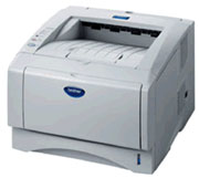 Brother HL-5170DN printing supplies