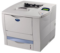 Brother HL-7050 printing supplies