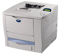 Brother HL-7050N printing supplies