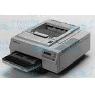 Brother HL-8V printing supplies