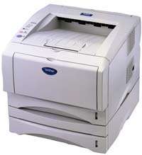 Brother HL-5050LT printing supplies