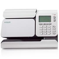 Hasler IM280 printing supplies