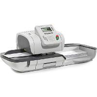 Hasler IM420 printing supplies