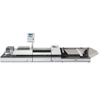 Hasler IM5000C printing supplies