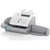 Hasler WJ65 printing supplies