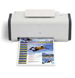 Canon i250 printing supplies