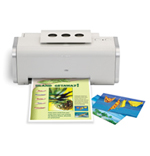 Canon i350 printing supplies