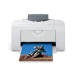 Canon i455 printing supplies