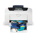 Canon i470d printing supplies