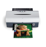 Canon i560 printing supplies