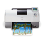 Canon i900d printing supplies