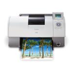 Canon i900d consumibles de impresión