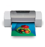 Canon i9100 printing supplies