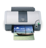 Canon i960 printing supplies