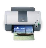 Canon i960 consumibles de impresión