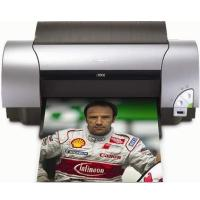 Canon i9900 printing supplies