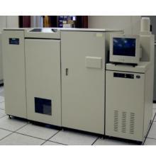 IBM 3900 consumibles de impresión