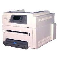 IBM 4019 printing supplies