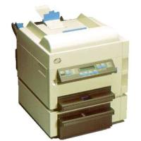 IBM 4029 printing supplies