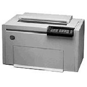 IBM 4230 Model 202 printing supplies