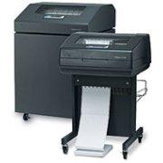 IBM 6500 Model v10 printing supplies