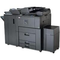 IBM InfoPrint 2060es printing supplies