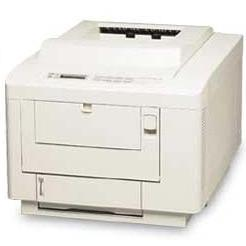IBM InfoPrint 8 printing supplies