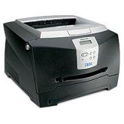 IBM InfoPrint 1512n printing supplies