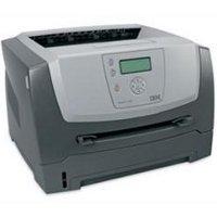 IBM InfoPrint 1622dn printing supplies