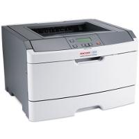 IBM InfoPrint 1822 printing supplies