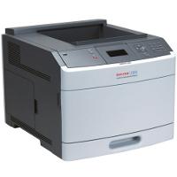 IBM InfoPrint 1832n printing supplies