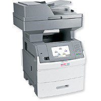 IBM InfoPrint 1850 printing supplies