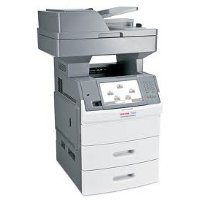 IBM InfoPrint 1870dnx printing supplies
