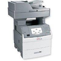 IBM InfoPrint 1870dtx printing supplies