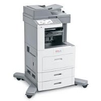 IBM InfoPrint 1880fdx printing supplies