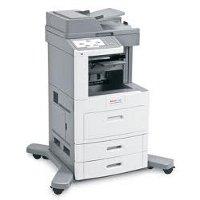 IBM InfoPrint 1880tfx printing supplies
