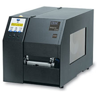 IBM InfoPrint 6700 printing supplies