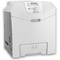 IBM InfoPrint Color 1614 Express consumibles de impresión