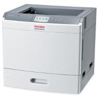 IBM InfoPrint C2047n consumibles de impresión