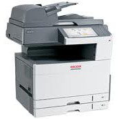 IBM InfoPrint C2057 printing supplies