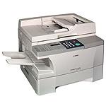 Canon imageCLASS D680 printing supplies