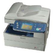 Imagistics fx2080 printing supplies