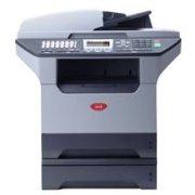 Imagistics FX3000 printing supplies